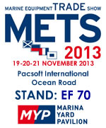 PacsoftNG at METS 2013